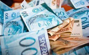 Quanto é o novo salário mínimo ?