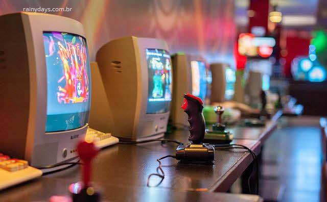 Jogos completo grátis download legal DOS