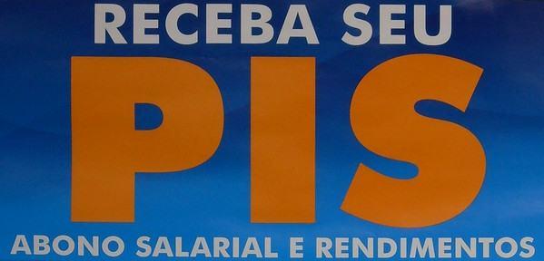 Tudo sobre o Abono Salarial do PIS / PASEP