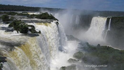 Lista de Patrimônios da Humanidade no Brasil