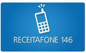 Receitafone Telefone da Receita Federal