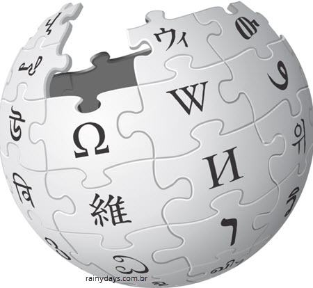 excluir conta da Wikipedia