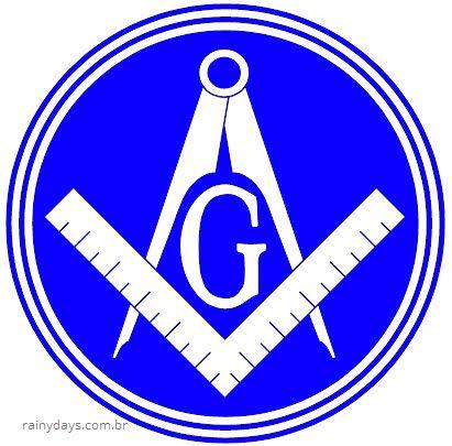 Símbolo da Arquitetura