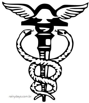 símbolo das Ciências Contábeis Contabilidade