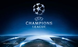 Hino da Liga dos Campeões da Europa (Letra, Vídeo)