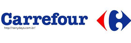 Como Trabalhar no Carrefour