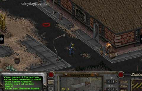 Jogos para computador grátis para download