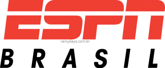 Programa de Estágio da ESPN e Jovem Aprendiz