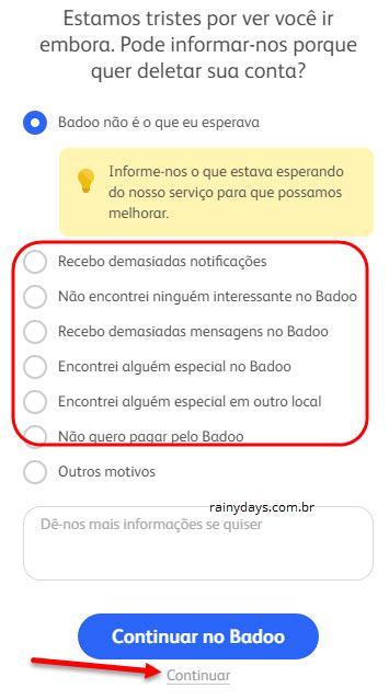 excluir-conta-do-Badoo (6)