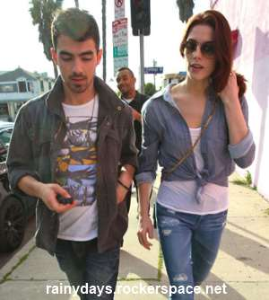 joe jonas e ashley greene se separam