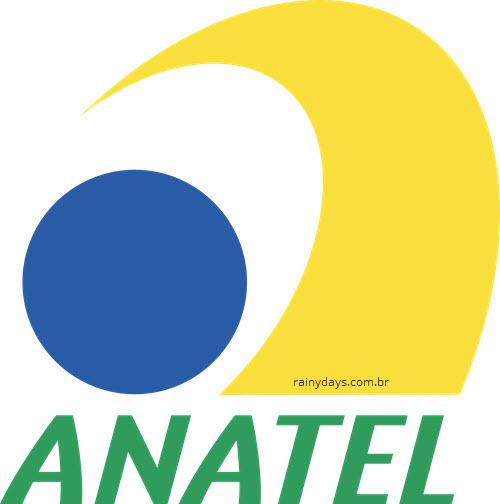 Telefones e endereços da Anatel