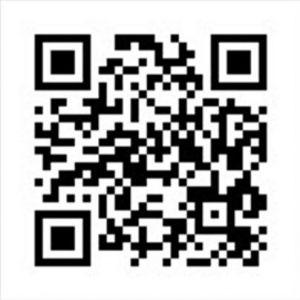 Como ler QR Code no iPhone (Código QR)