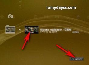 Como Fazer Backup dos Jogos e Dados do Playstation 3 e