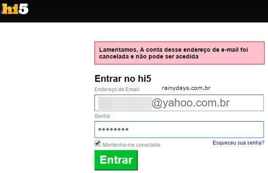 Cancelar Conta do Hi5 (5)