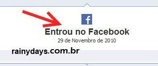 agendar-postagens-facebook