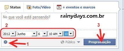 agendar-posts-Facebook