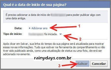 como-agendar-posts-no-Facebook