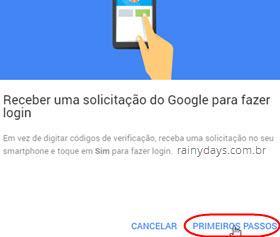 solicitacao-de-login-Google (1)