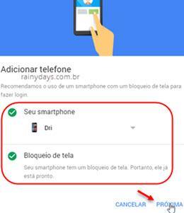 solicitacao-de-login-Google (2)