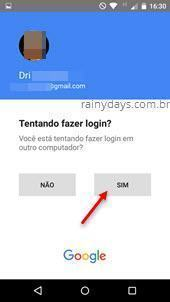 solicitacao-de-login-Google (3)