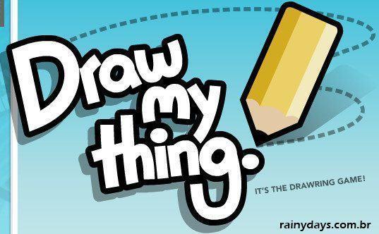 Como Cancelar Conta do Draw Something