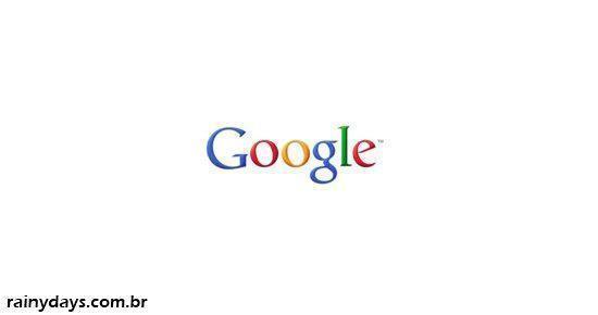 Google Zeitgeist 2012 O Ano em Análise