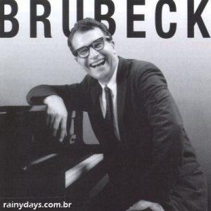 Morre Dave 'Take Five' Brubeck