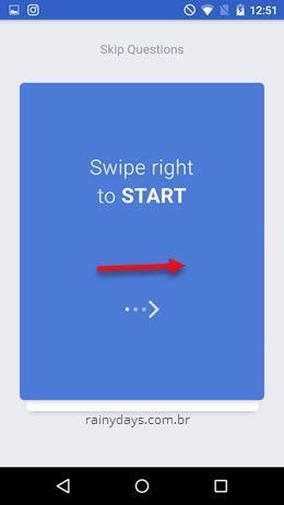 Como cancelar conta do OkCupid 4
