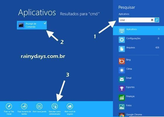 Windows 8 Congelando 1