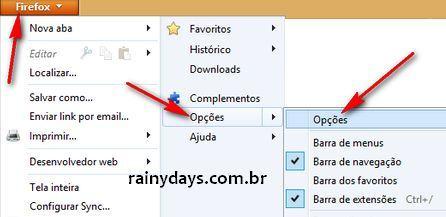 Como Acessar Conta da CAIXA no Windows 8 - 2