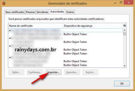 Como Acessar Conta da CAIXA no Windows 8 - 4
