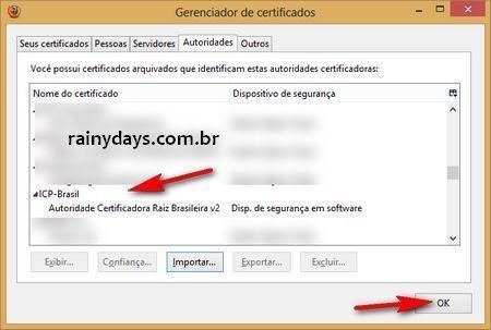 Como Acessar Conta da CAIXA no Windows 8 - 7