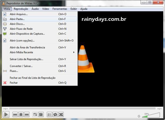 Como Assistir DVDs no Windows 8