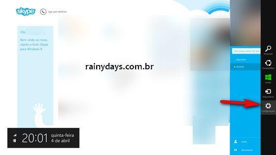 como-excluir-historico-chat-skype-windows-8 (2)