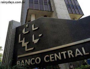 Serviços essencias gratuitos dos bancos