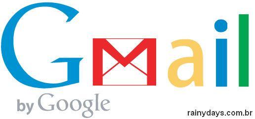 Servidores de Email POP, IMAP e SMTP