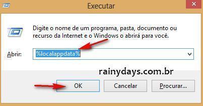 Como Remover GBBD Banco do Brasil do Chrome