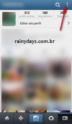 desativar-reproducao-automatica-videos-instagram-1