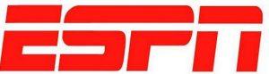 Música do Comercial da ESPN Brasil