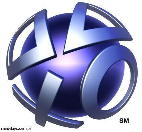 Excluir Conta da PSN