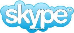 Baixar Versão Completa do Skype para Windows