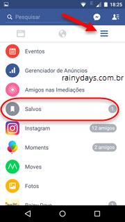 salvar-posts-do-facebook-pelo-aplicativo-movel (3)