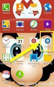 Formatar Smartphone Não Apaga Informações Pessoais