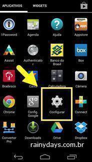 Formatar Smartphone Não Apaga Informações Pessoais 6