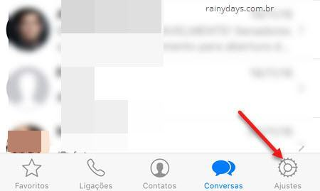 ajustes-whatsapp-ios