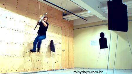 arqueiro-atira-tres-flechas-em-06-segundos