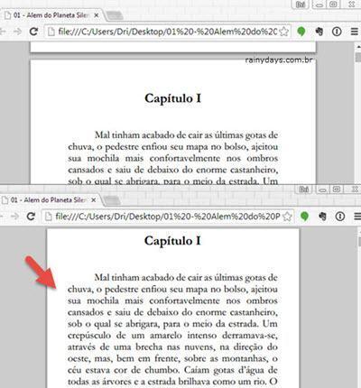 Cortar arquivos PDF rapidamente 10