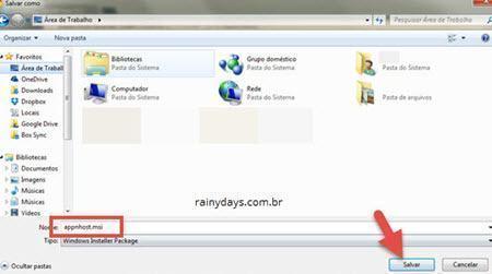 Gerenciar e limpar dados do navegador 3