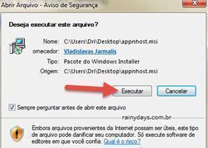 Gerenciar e limpar dados do navegador 5