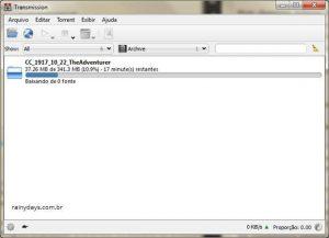 Melhores alternativas ao uTorrent no Windows